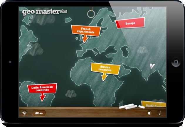 Geo-Master-1