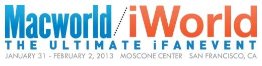 macworld-iworld-2013