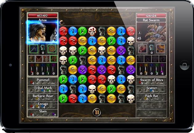 puzzle-quest-ipad-mini-2