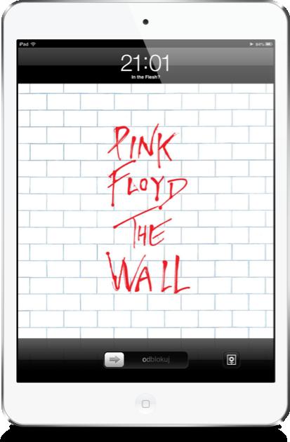 the-wall-pink-floyd-ipad-mini