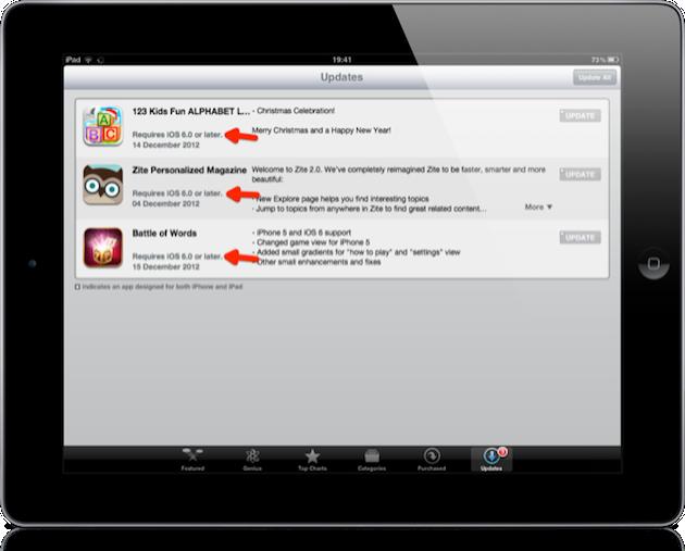iPad-1-problem