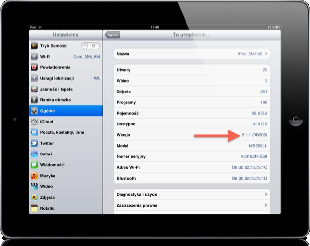 iPad-1-problem2-2