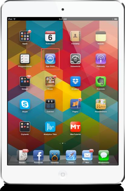 iPad-iTunes-bez-karty-kredytowej-1