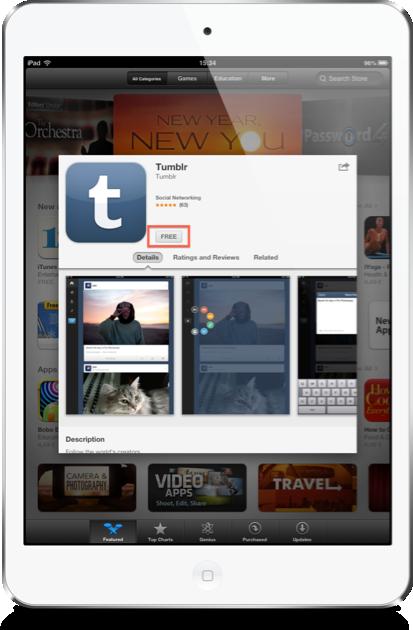 iPad-iTunes-bez-karty-kredytowej-2