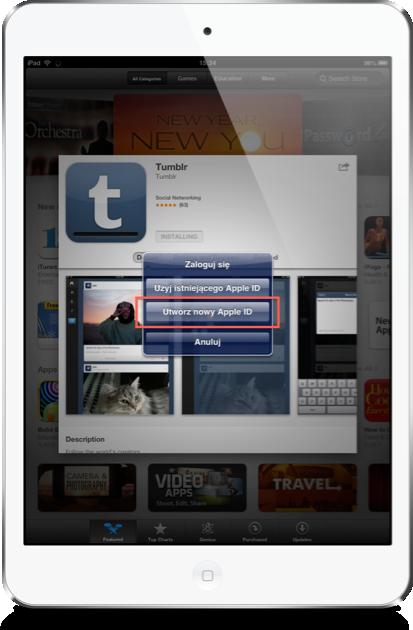 iPad-iTunes-bez-karty-kredytowej-3