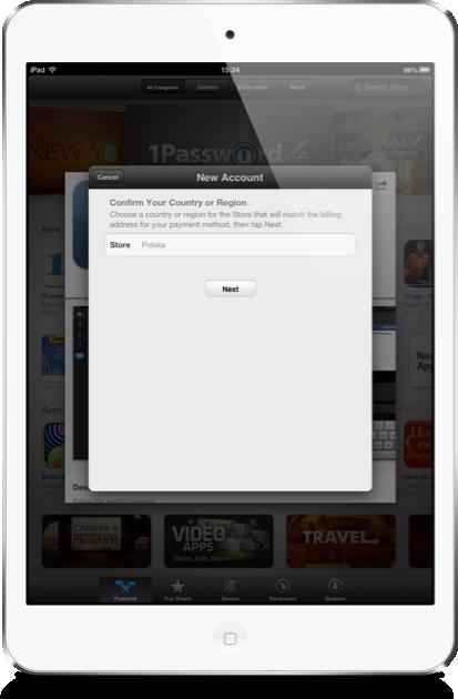 iPad-iTunes-bez-karty-kredytowej-4