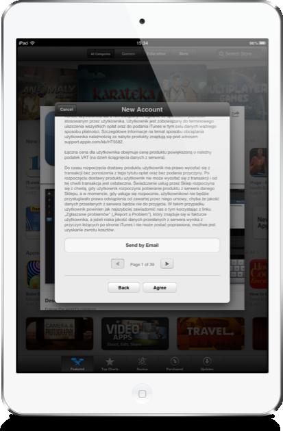 iPad-iTunes-bez-karty-kredytowej-5