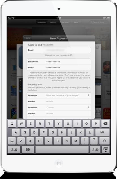 iPad-iTunes-bez-karty-kredytowej-6