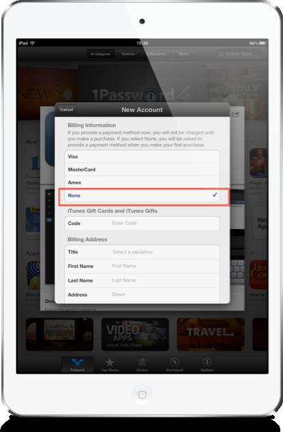 iPad-iTunes-bez-karty-kredytowej-7