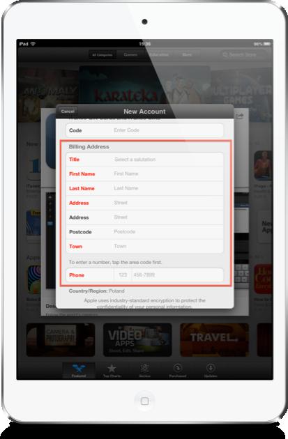 iPad-iTunes-bez-karty-kredytowej-8