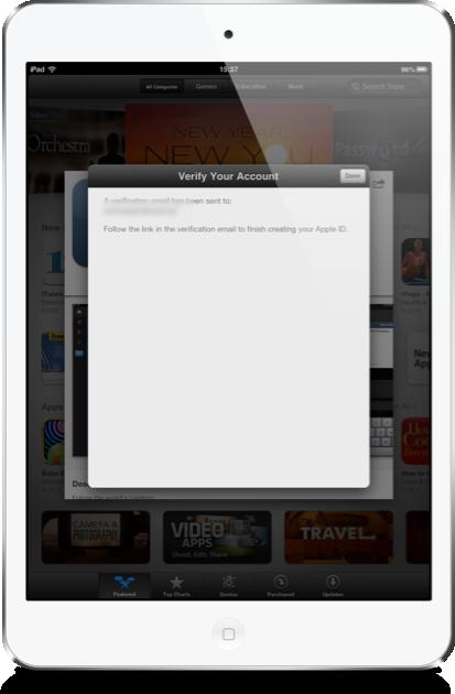 iPad-iTunes-bez-karty-kredytowej-9