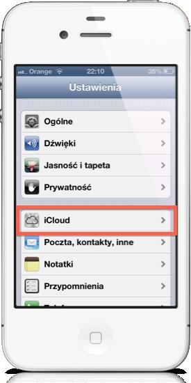 iPhone-iCloud-1