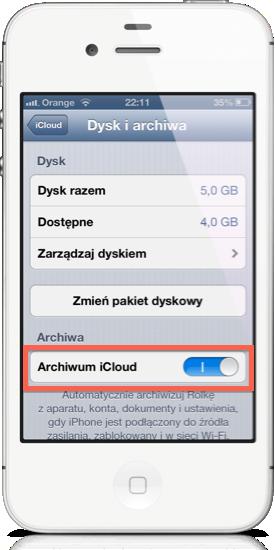 iPhone-iCloud-3