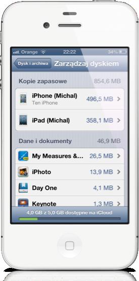 iPhone-iCloud-4