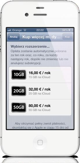 iPhone-iCloud-5