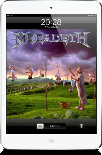 megadeth-okladka