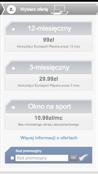 eurosport-strona