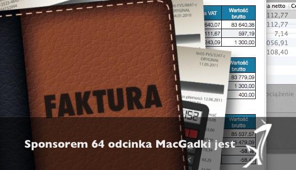 MacGadka-20130603