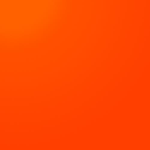 gradient2