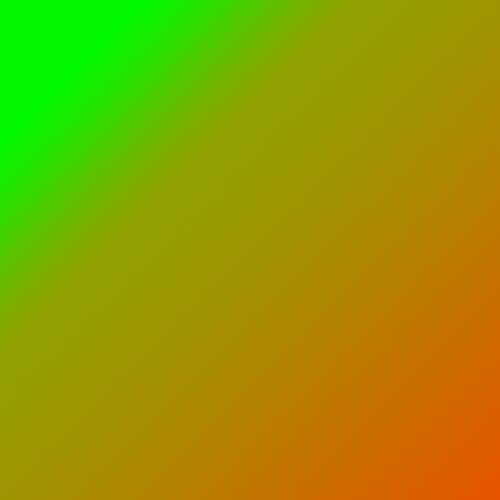 gradient6