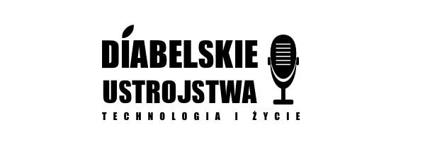Diabelskie-Ustrojstwa-Logo