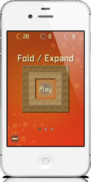 Fold-1