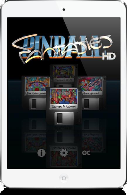 pinball-fantasies-1