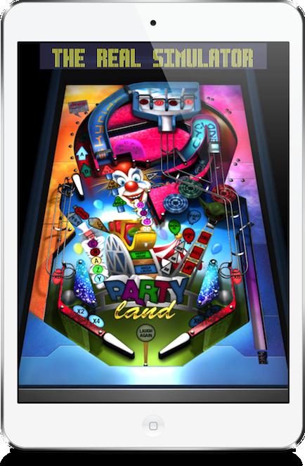 pinball-fantasies-5