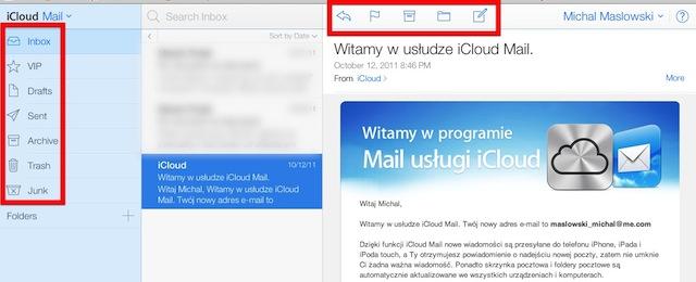 mail-icloud