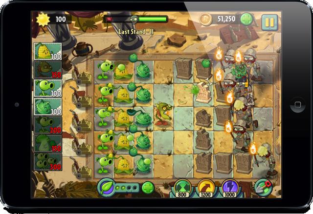 plants-vs-zombies-2-2