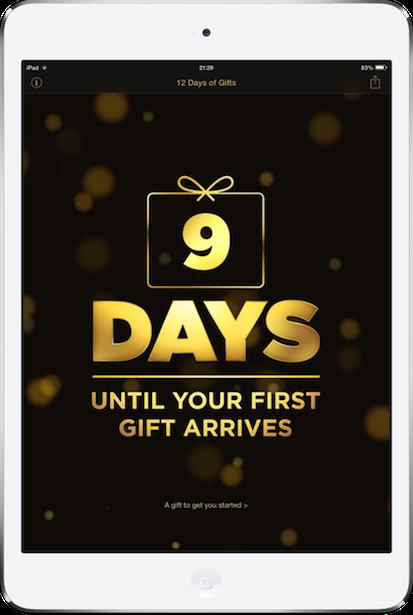 12-days