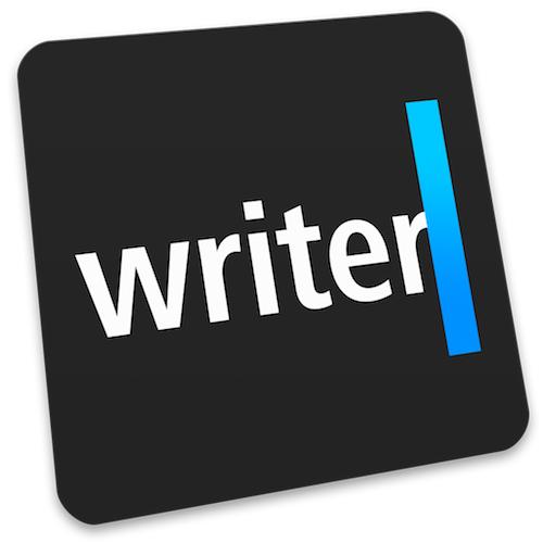 writer-pro-ikonka