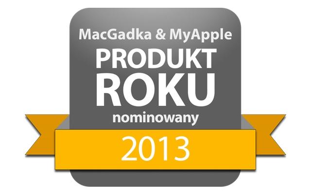 produkt-roku-nominacje