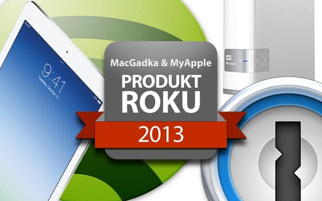 produkt-roku-winners