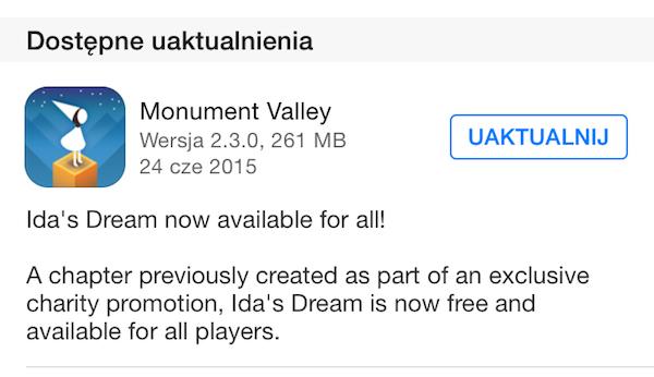 monument-valley-uaktualnienie
